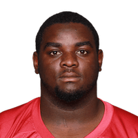 Donte Rumph, NT at NFL.com: http://www.nfl.com/player/donterumph/2550249/profile