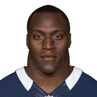 Takeo Spikes Ilb At Nfl Com