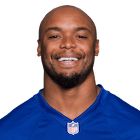Nike authentic jerseys - Shane Vereen, RB for the New York Giants at NFL.com