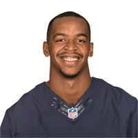 Jerseys NFL Outlet - Marquess Wilson, WR for the Chicago Bears at NFL.com