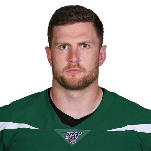 info for ab2e8 50f21 Henry Anderson, DE for the New York Jets at NFL.com