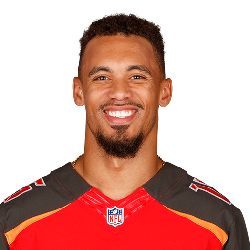 the best attitude f8529 8feda K.J. Brent, WR for the Tampa Bay Buccaneers at NFL.com