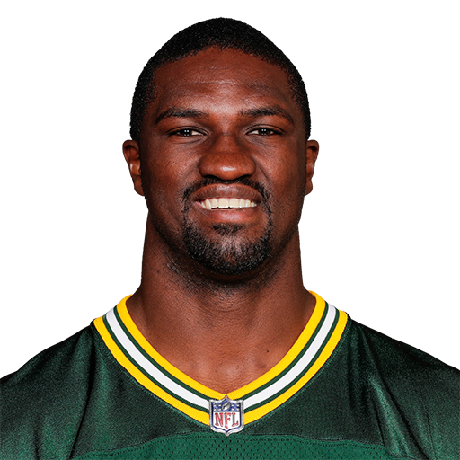 new concept 6640c 7604a Oren Burks, ILB for the Green Bay Packers at NFL.com