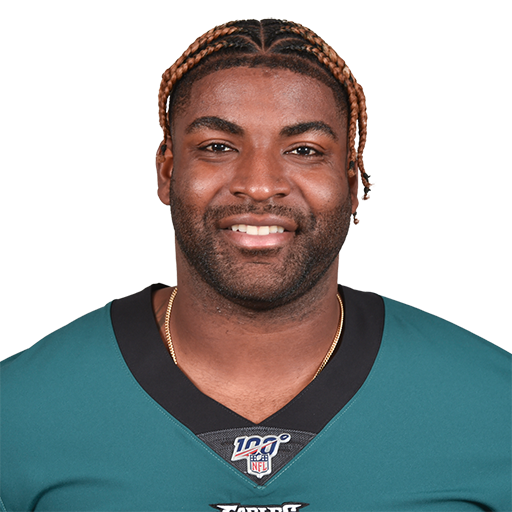 100% authentic 74ece 0163a Vinny Curry, DE for the Philadelphia Eagles at NFL.com