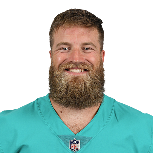 free shipping aec38 fe805 Ryan Fitzpatrick, QB for the Miami Dolphins at NFL.com