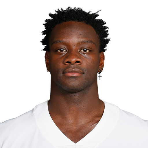 new style 67c12 79f3c Michael Gallup, WR for the Dallas Cowboys at NFL.com