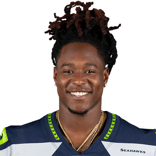 ee3a89a3296 Shaquill Griffin