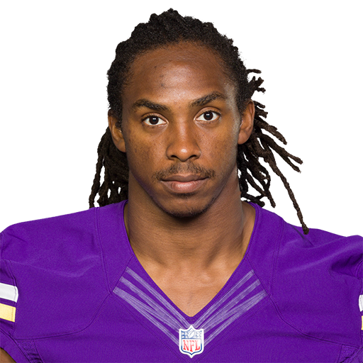 official photos 53973 894f1 Anthony Harris, DB for the Minnesota Vikings at NFL.com