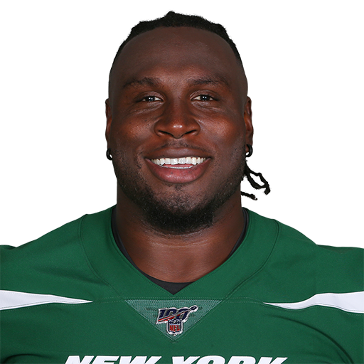 competitive price fe81a 72074 Jonotthan Harrison, C for the New York Jets at NFL.com