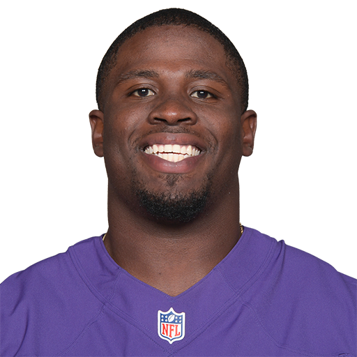 low priced 925b3 44e55 Willie Henry, DT at NFL.com