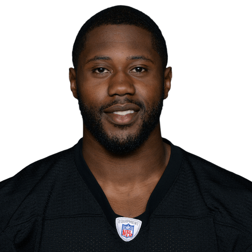darrius heyward bey wr for the pittsburgh steelers at nfl com