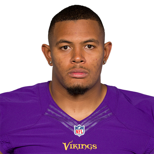 cheaper b0b00 c74db Rashod Hill, OT for the Minnesota Vikings at NFL.com