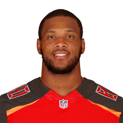 best website 0fbae 1b2e5 O.J. Howard, TE for the Tampa Bay Buccaneers at NFL.com