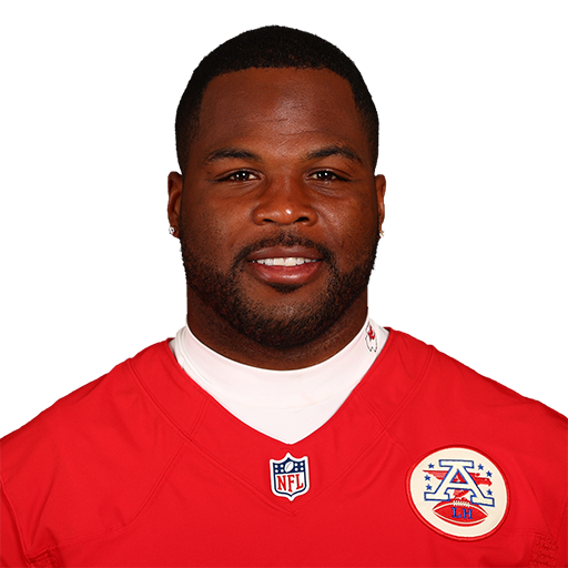 best website 3152d eb6b8 Carlos Hyde, RB for the Houston Texans at NFL.com