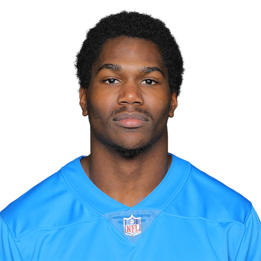 huge selection of 849e6 754a0 Kerryon Johnson, RB for the Detroit Lions at NFL.com