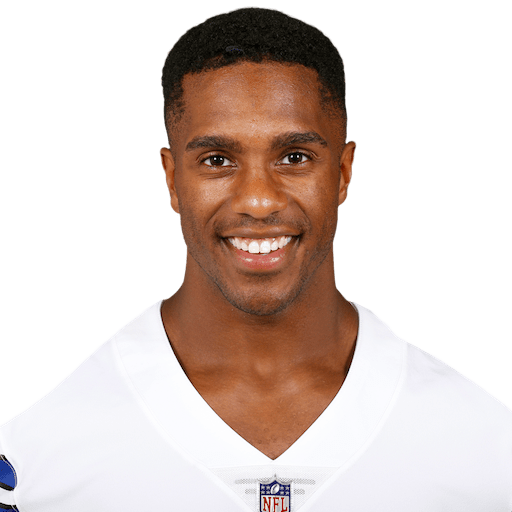 release date: 28977 b7c6d Byron Jones, CB for the Dallas Cowboys at NFL.com
