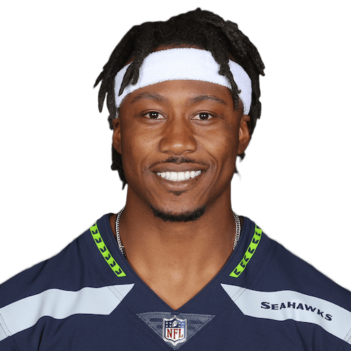 official photos 3d180 5acc2 Brandon Marshall, WR at NFL.com
