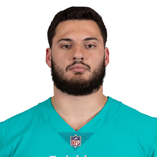 pretty nice 532b2 818ea Chris Myarick, TE for the Miami Dolphins at NFL.com