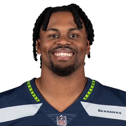 c j prosise rb for the seattle seahawks at nfl com
