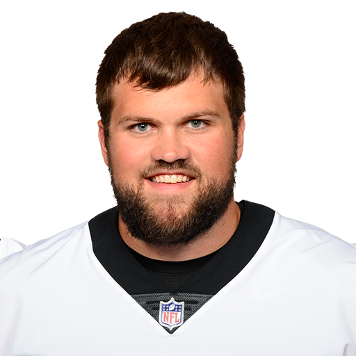 Image result for ryan ramczyk