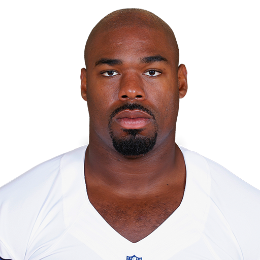 Image result for tyron smith