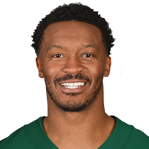 new product f3a37 1f037 Demaryius Thomas, WR for the New York Jets at NFL.com