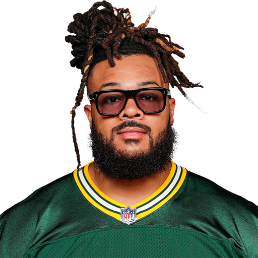 online store aab64 195ee Billy Turner, OT for the Green Bay Packers at NFL.com