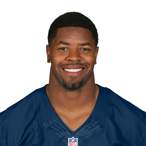 save off bf13e ec3f2 Cameron Wake, LB for the Tennessee Titans at NFL.com