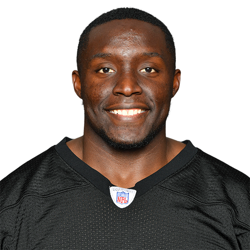 the latest 12f54 ebbf7 James Washington, WR for the Pittsburgh Steelers at NFL.com
