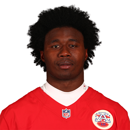 new products 9affa f68d0 Sammy Watkins, WR for the Kansas City Chiefs at NFL.com