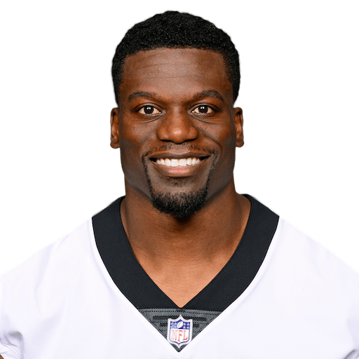 detailed look 97a1b a40f1 Benjamin Watson, TE for the New England Patriots at NFL.com