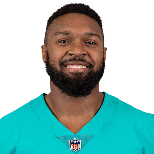 on sale 3a49a 5c9fa Jonathan Woodard, DE for the Miami Dolphins at NFL.com