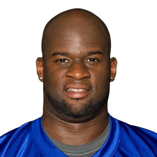 Image result for vince young