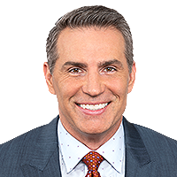 kurt warner gameday