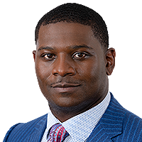 ladainian tomlinson gameday