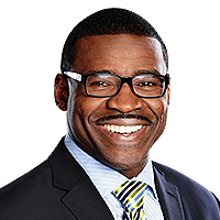 michael irvin gameday
