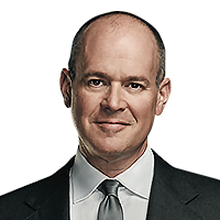 rich eisen gameday