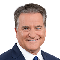 steve mariucci gameday