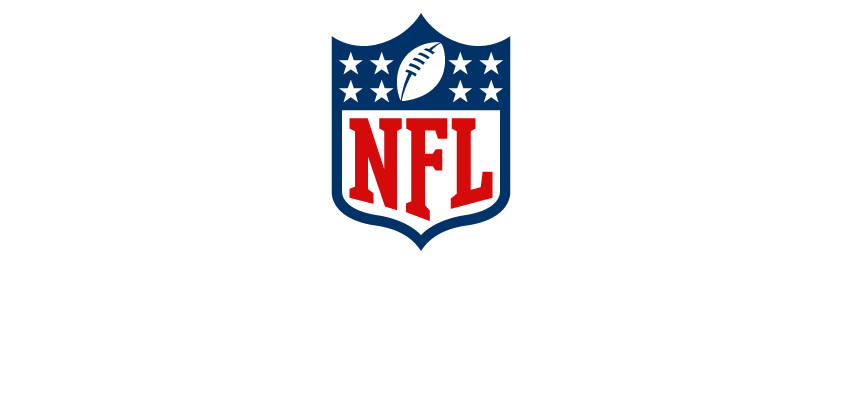 nfl gameday logo