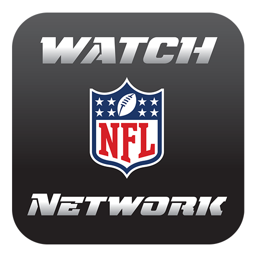 NFL Draft 2019 - How to Watch, Mock Drafts, Schedule & More