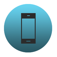 smartphone_icon.png