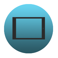 tablet_icon.png