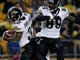 Watch: NFL GameDay: Jaguars vs. Steelers highlights