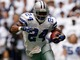 Watch: 2007: Best of Marion Barber III