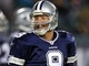 Watch: 2007: Best of Tony Romo
