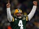 Watch: 2007: Best of Brett Favre