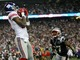 Watch: NFL GameDay:  Super Bowl XLII highlights