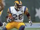 Top Ten Elusive Runners: Marshall Faulk