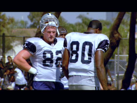 Watch: Hard Knocks, Part 7