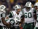 Watch: Jets vs. Patriots highlights